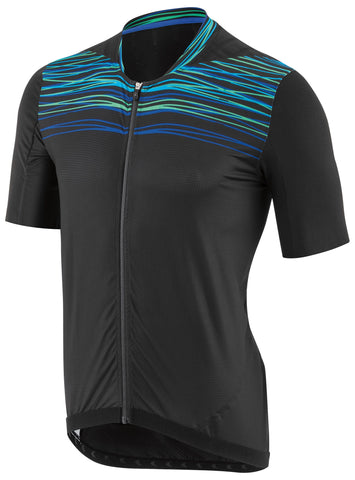 Men's Prime Engineer Jersey