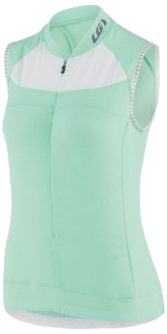 Garneau Women's Beeze Sleeveless