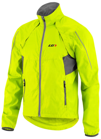 Men's Cabriolet Cycling Jacket