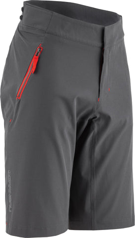 Men's Leeway Cycling Short