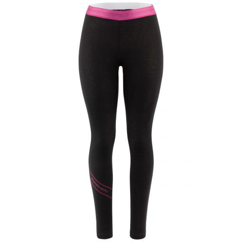 Women's 2004 Base Layer Pants