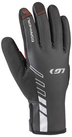 M's Rafale 2 Cycling Gloves