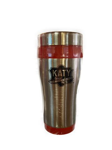 Katy Trail Travel Mug