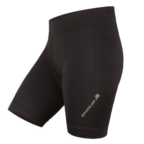 Women's Xtract Gel Short