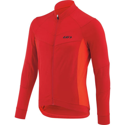 Men's Lemmon Long Sleeve Cycling Jersey