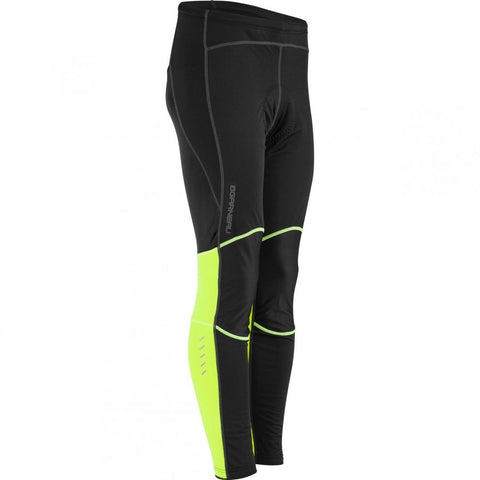 Men's Solano 2 Chamois Tights