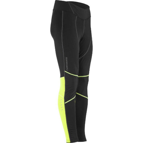 Women's Solano 2 Chamois Tights