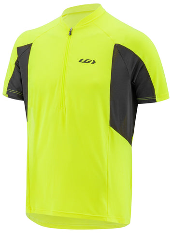 Connection Cycling Jersey