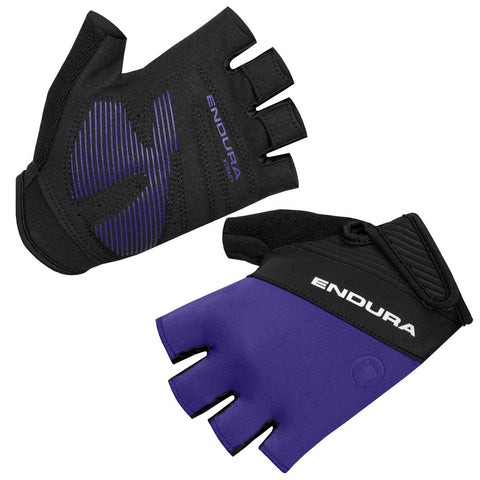 Women's Xtract Mitt II