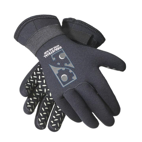 IRS Gloves