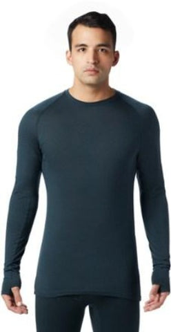 Diamond Peak Thermal Shirt