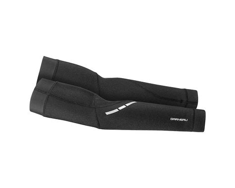 wind pro arm warmers 2