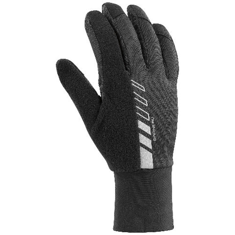 Biogel Thermo Bike Gloves