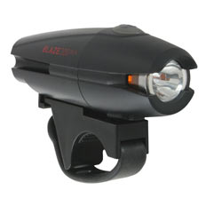 Blaze 300 SLX Bike Headlight