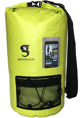 WP 30L Board Bag