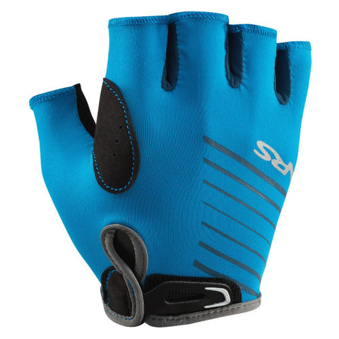 Men's Boaters Gloves