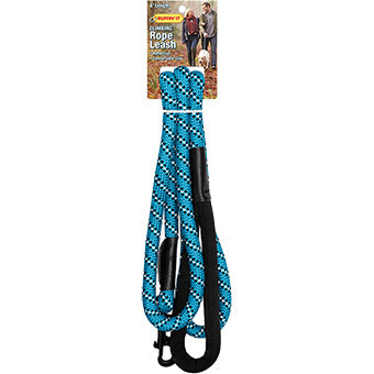 Climbing Rope Reflective Leash