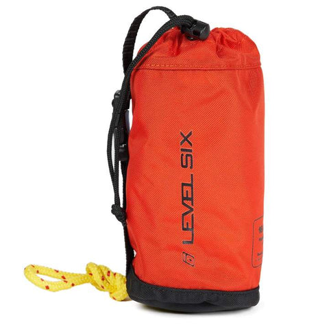 Compact Quiock Throw Bag
