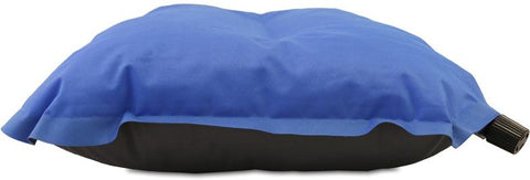 HeadTrip Inflatable Pillow