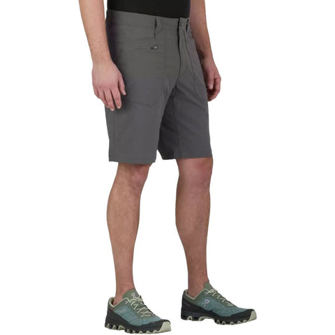 OR Men's Equinox Shorts