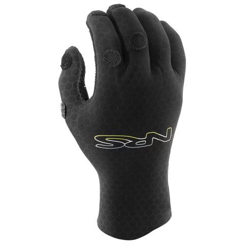 HydroSkin 2.0 Forecast Gloves