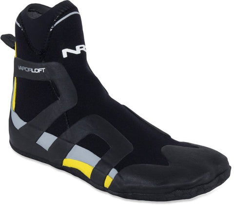 NRS Freestyle Wetshoes