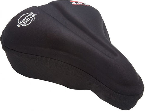 ARP Gel Saddle Cover
