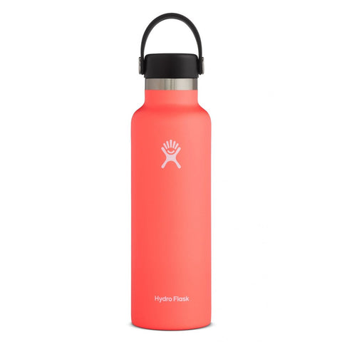 Hydroflask 21oz. Standard Mouth