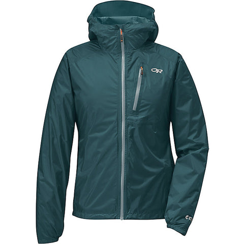 Women's Helium ll Jacket