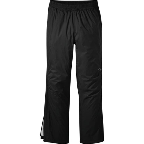 Men's Apollo Rain Pants