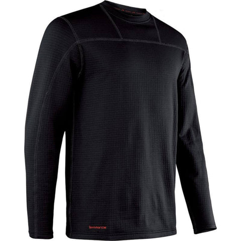 M's Elite Long Sleeve