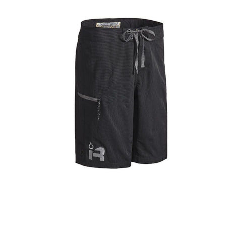 Mens Guide Shorts