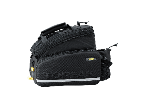 MTX TRUNK BAG DXP