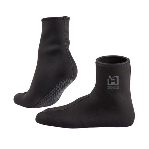 IRS Neoprene Socks