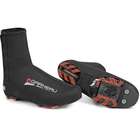 neo protect 2 cycling shoe covers