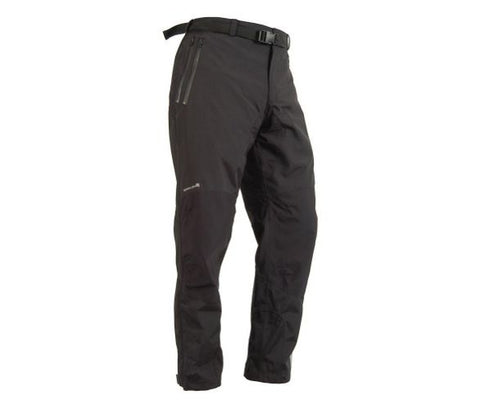 Endura Tech-Pant Overtrousers (Men's)