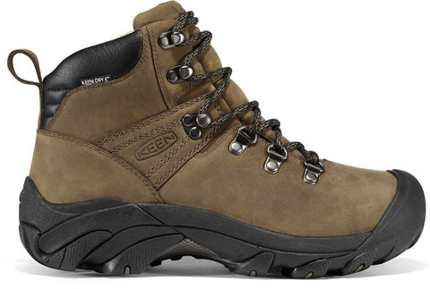 W's Pyrenees Boot Keen