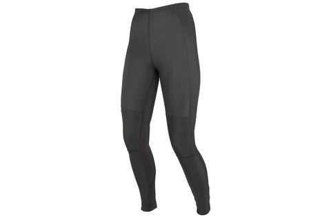 Women's Thermolite Tight 15