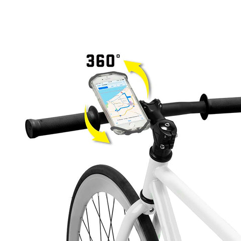 Wraptor Smart Phone Mount