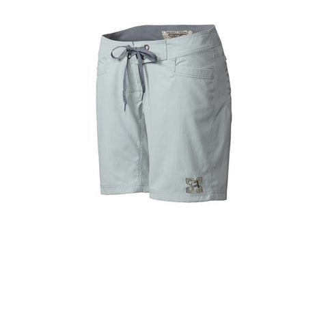 Women's Penstock Short