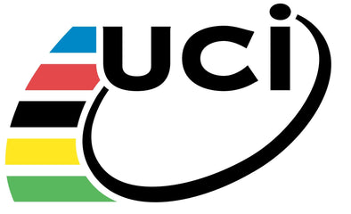 2020 UCI rules regarding use of data. Links to rules and forms needed.
