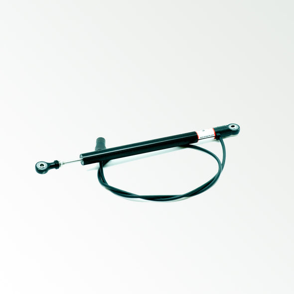 Motion Instruments | 100 mm Linear Position Sensor