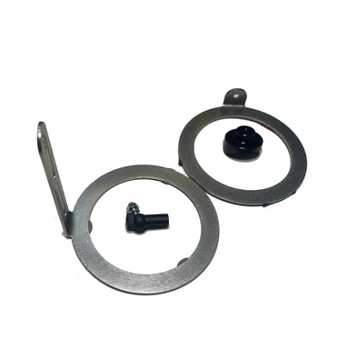 Motorcycle Coil Sensor Mounting Kit