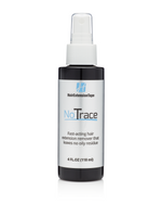 No Trace Hair Ext. Remover