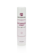 Extension Prep Shampoo
