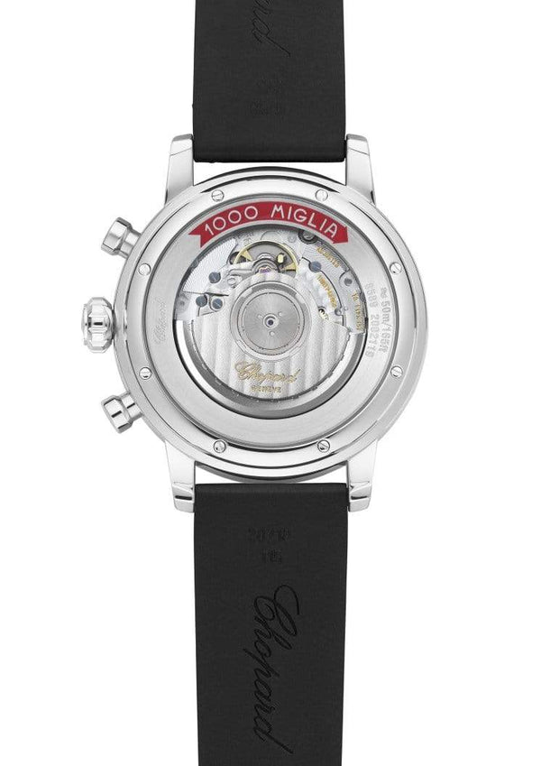 Chopard Watch Chopard Mille Miglia Watch