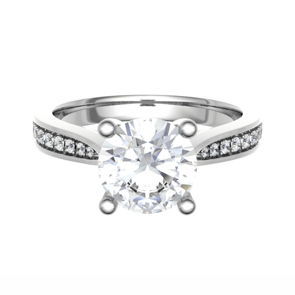 Emson Haig Ring Emson Haig Nikki Engagement Ring RX6100