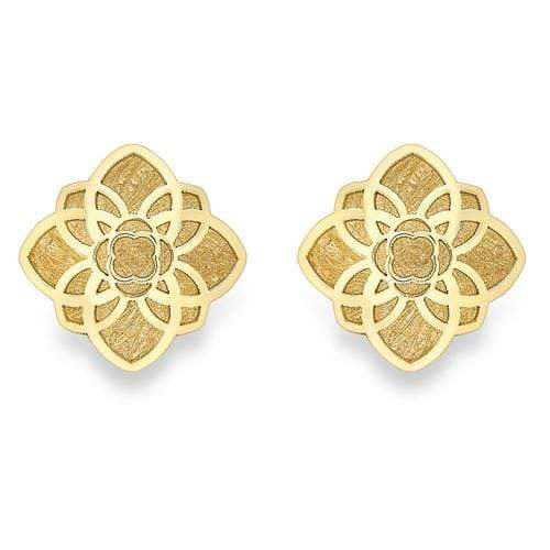 Emson Haig Earrings Emson Haig Stud Earrings SE285