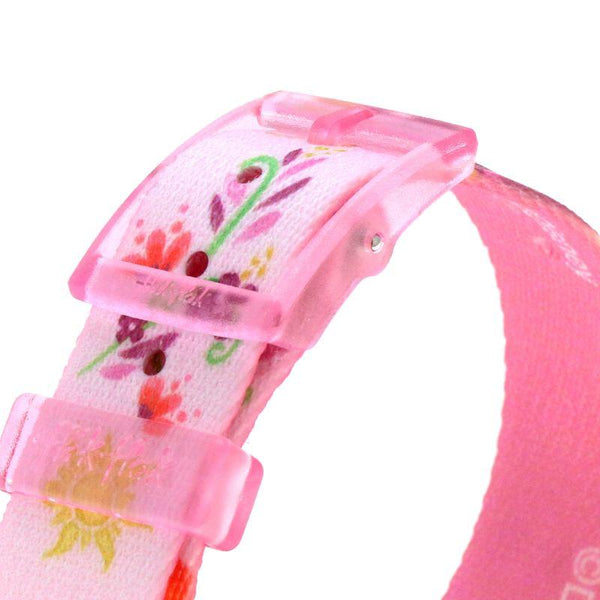 Flik Flak Watch Flik Flak Disney Rapunzel Childrens Watch
