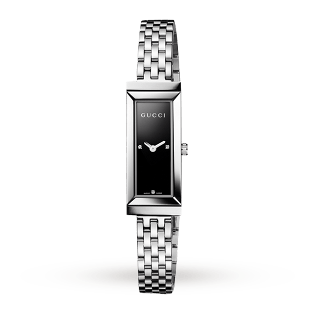 Gucci Watch Gucci G-Frame Watch